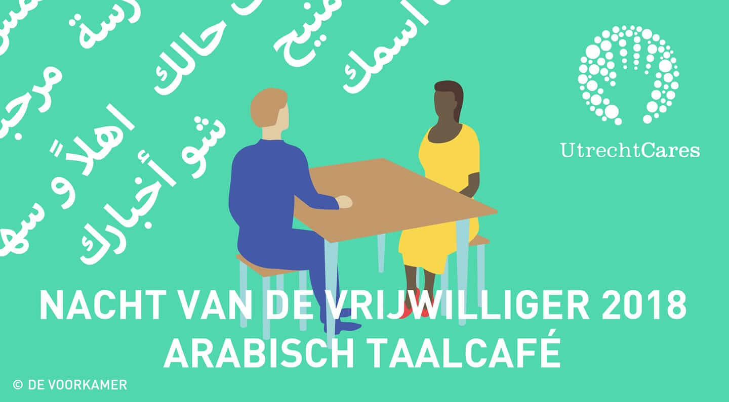Arabisch Taalcafe_new