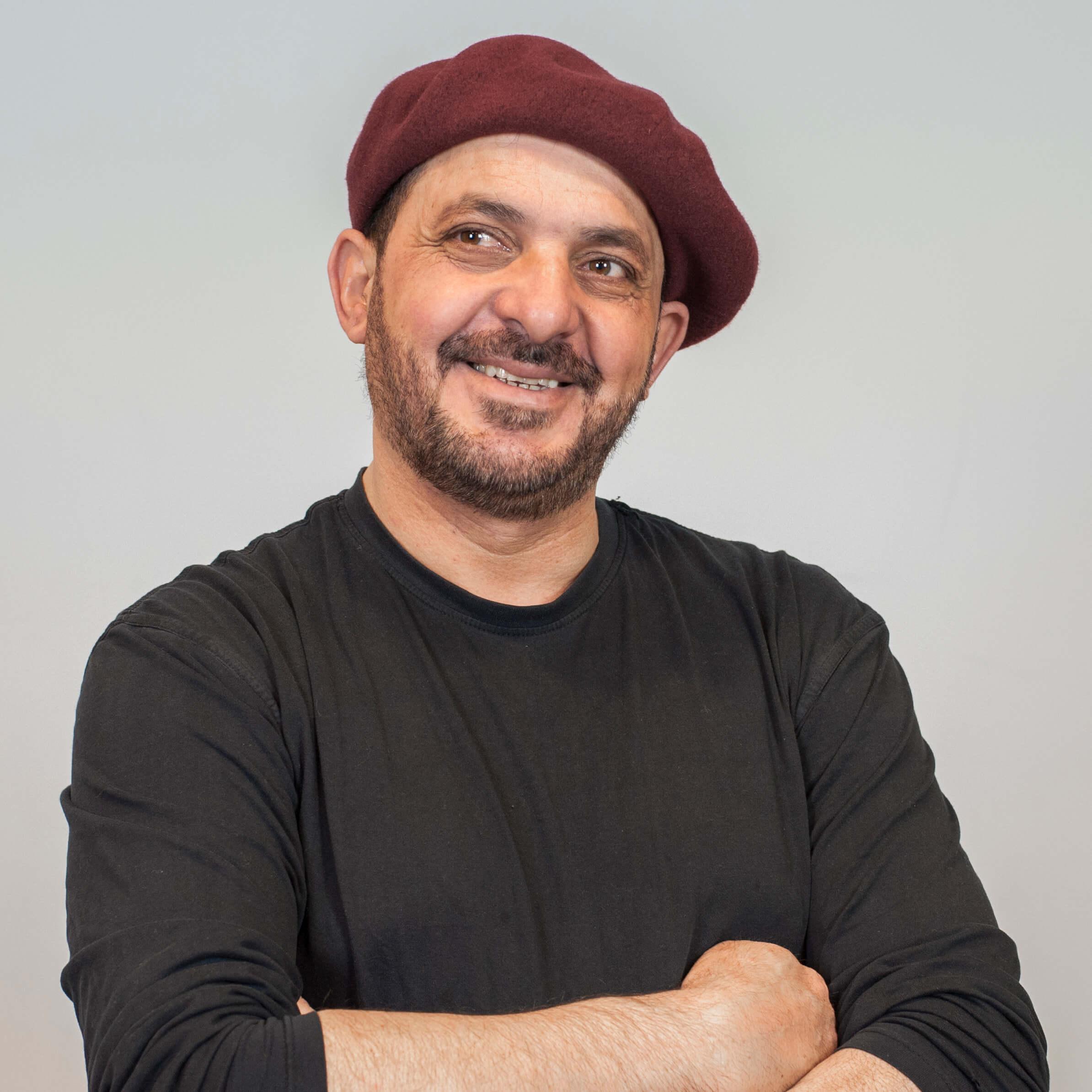 Abdulrahman 2