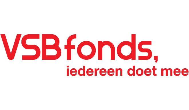 fonds-logo-04