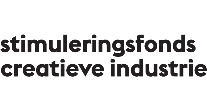 fonds-logo-05