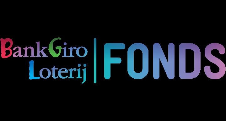fonds-logo-06