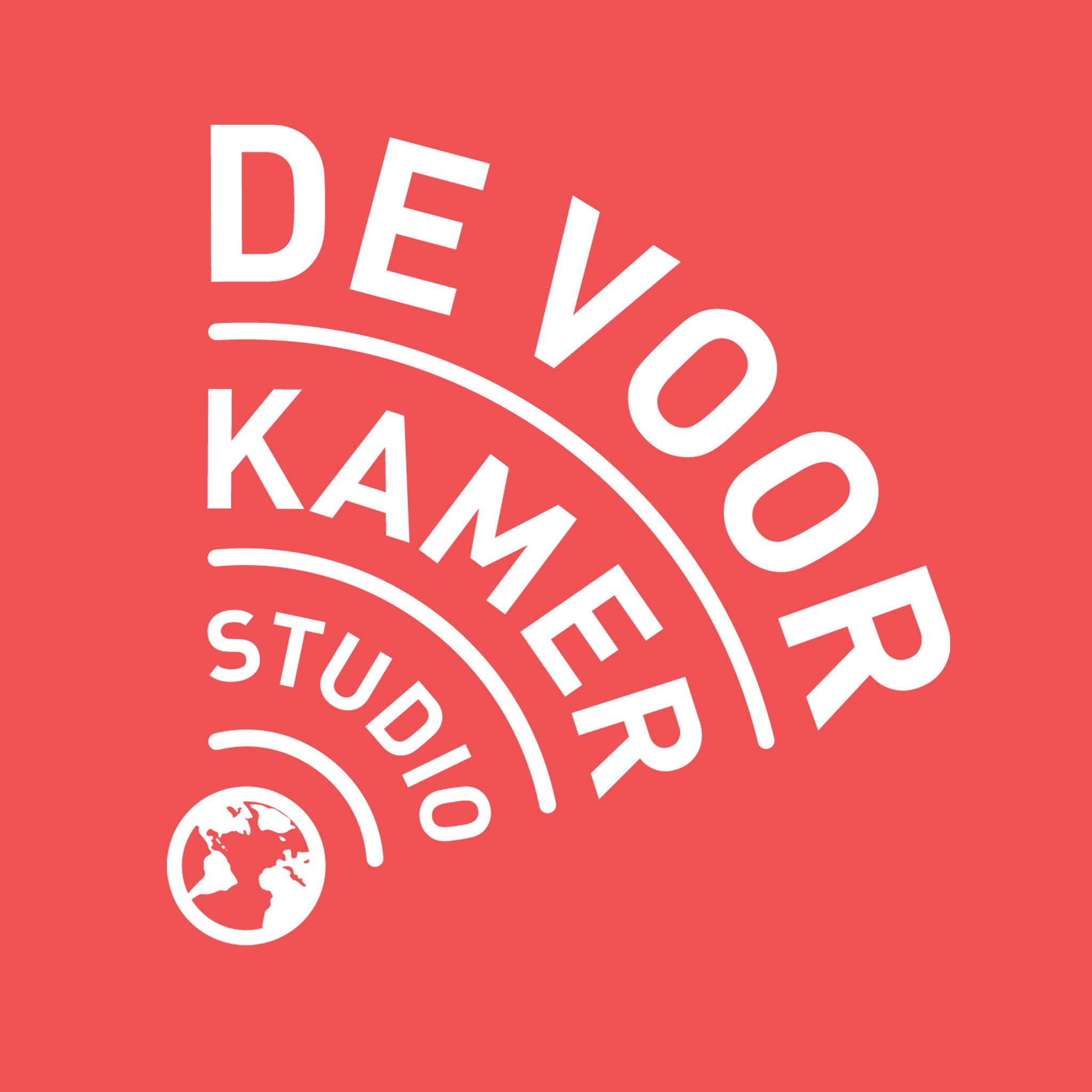 DV_Studio_ef5252_Background