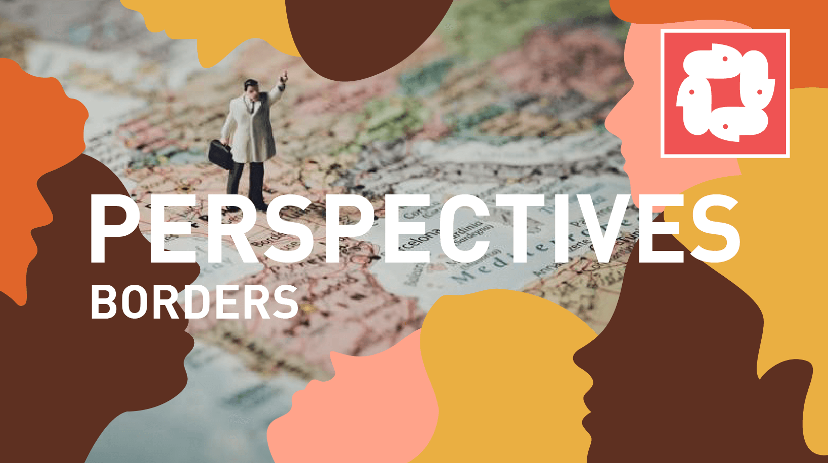 Banner Perspectives Borders-34