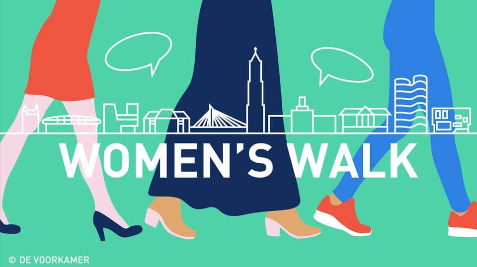 womenswal